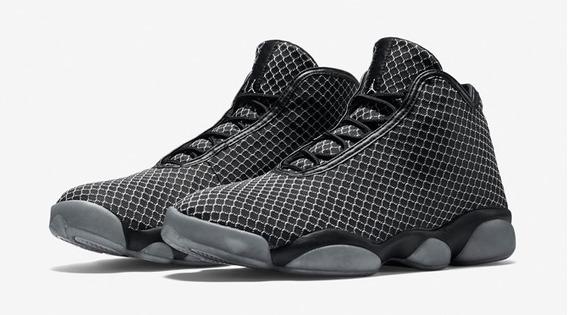 Zapatillas De Basquet Nike Air Jordan Horizon En Stock!