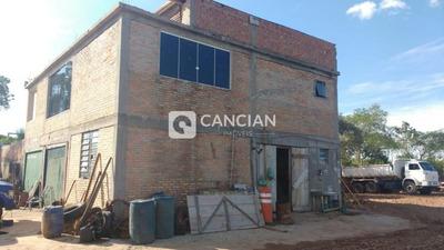 Rural - Caturrita, Santa Maria / Rio Grande Do Sul - 11537