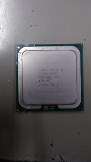 Processador Intel Xeon-3040