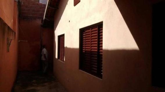 Casa Ótima Localização, 5 Minutos Do Centro - So0079
