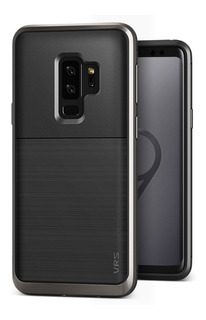 Capa Capinha Galaxy S9 / S9 Plus Verus High Pro Shield Case