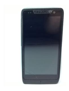 Celular Antigo. Motorola. Razr D3. Para Retirada De Peças