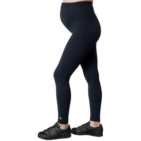 2f16a47b6 Calça Legging Lupo Para Gestante Sem Costura 71570-001
