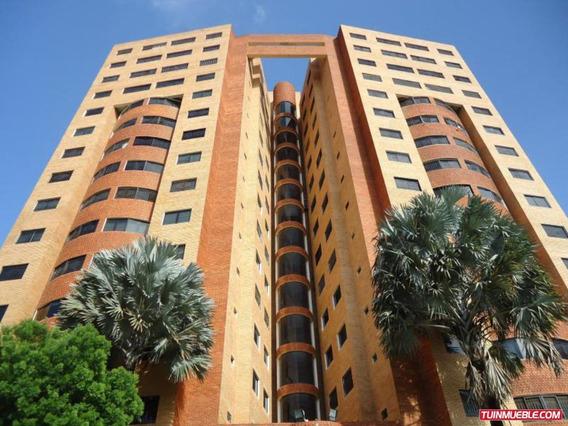 Apartamentos En Alquiler Alymar Perez Git 5172