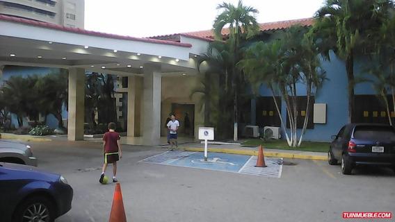 Acción De Club Tanaguarena En Venta