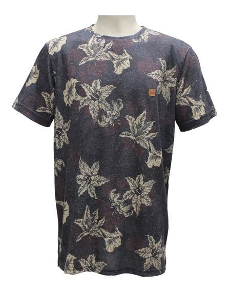 Camisa Camiseta T-shirt Cannabis Lost Original Promoçao