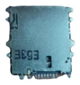 Slot Sim Card Tablets Samsung T111/t116bu/t113 Original