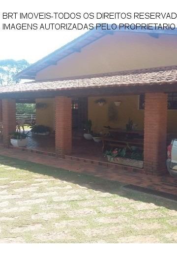 Condominios Fechados - Co00243 - 32591506