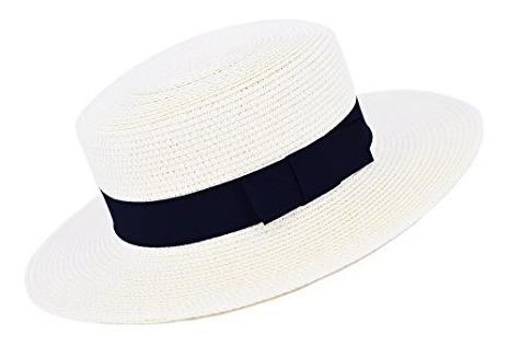 Partido Mucho Botero Sombrero De Paja Sombrero Para El Veran