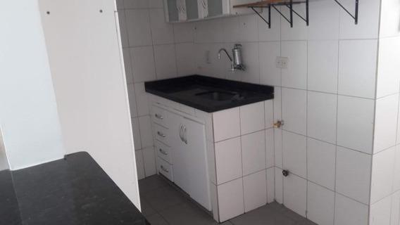 Apartamento Com 3 Dormitórios Para Alugar, 97 M² Por R$ 1.800/mês - Icaraí - Niterói/rj - Ap1972