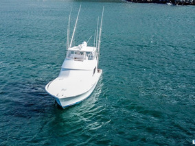 Pesca Deportiva Viking 55
