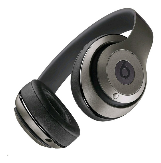 Fone Beats Studio2.0 Wireless Over-ear Headphones