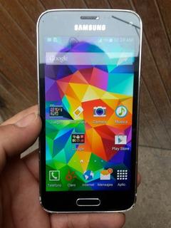 Equipo Samsung Galaxy S5 Mini Libre Imei Origi