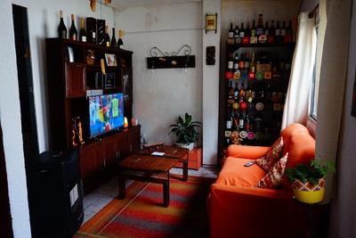 3 Casas En Un Terreno - Ideal Inversion - Shangrila Sur