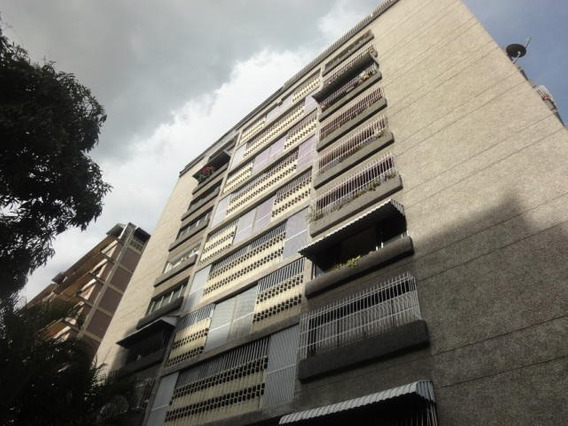 Apartamento En Venta En El Cafetal Rent A House Tubieninmuebles Mls 20-5991