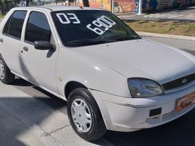 Ford Fiesta 1.0 Street 5p 2003 !!!