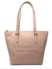 Kate Spade Bolsa Penny Larchmont Avenue Wkru5619