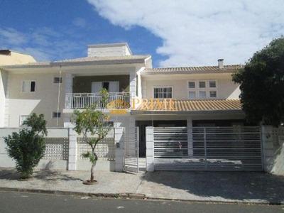 Casa - Ca00522 - 32826182