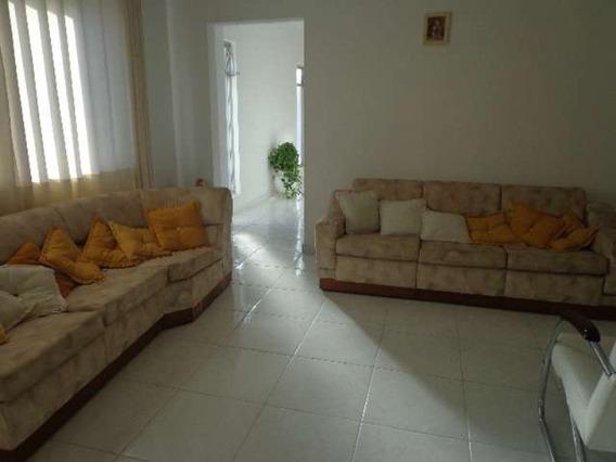 Apartamento - 30022 - 2814875