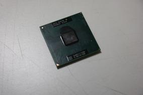 Processador Intel® Pentium® T4200