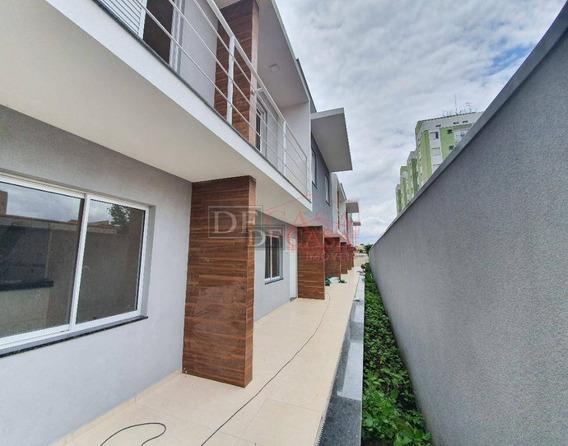 Sobrado Com 3 Dormitórios Para Alugar, 130 M² Por R$ 2.000,00/mês - Itaquera - São Paulo/sp - So3396