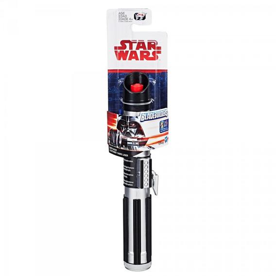 Hasbro Star Wars Personaje E8 Rp Extendable Assortment