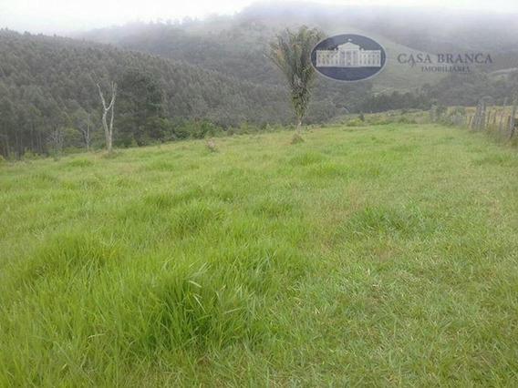 Sítio Rural À Venda, Morada Do Sol, São Miguel Arcanjo - Si0012