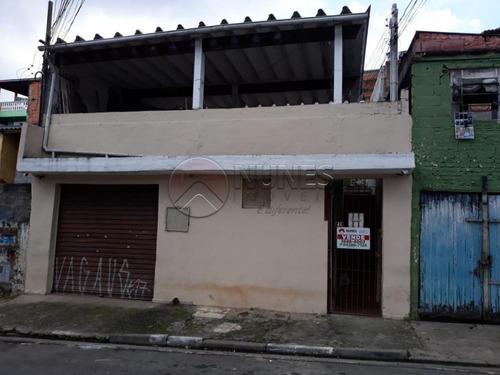 Casas - Ref: V516761