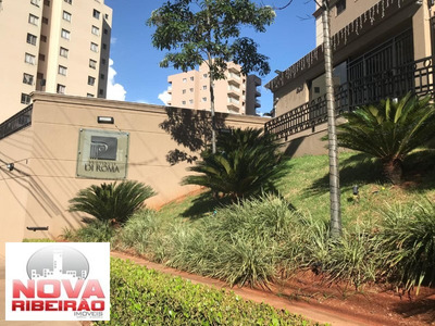 Apartamento - Ap2255 - 33708392