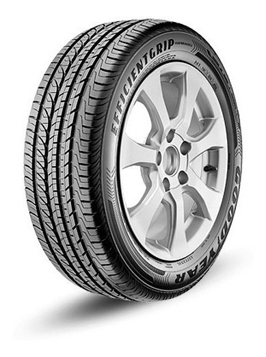 Goodyear 195/65 R15 Efficient Grip -