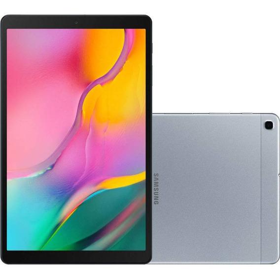 Tablet Samsung Galaxy A 10.1
