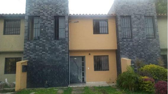 Apartamento En Venta Independencia 21-3741 Rbw
