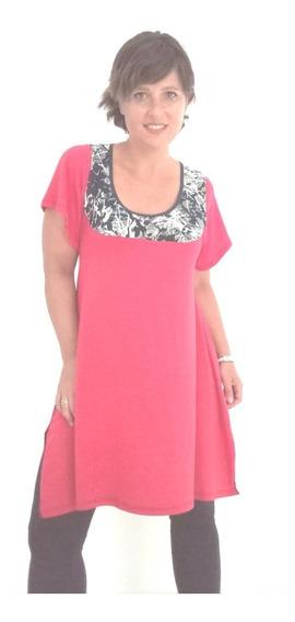 Vestido Catuna Talles 3 Y 4 Outlet Últimos Modelos Y Colores