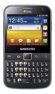 Liquidación 50%/samsung Galaxy Young Y Pro Gt B5510