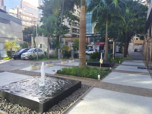 Imagem 1 de 14 de Ótima Sala Comercial Em Jacarepagua Ci1533