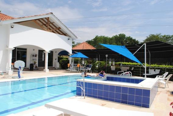 Alquiler Casa Chinuata Privada Directo3135581953