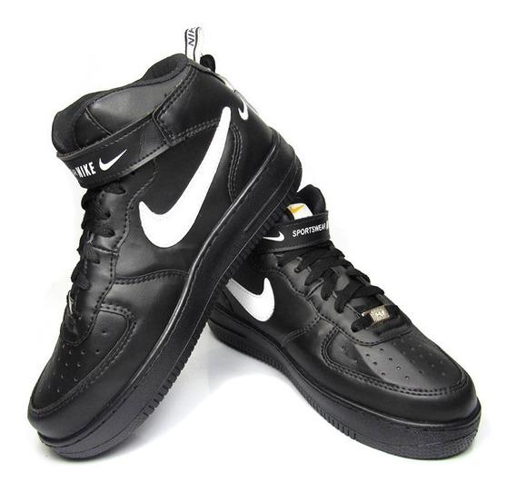 fort tas de mignon sapatos tênis nike com o melhores preços