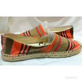 a53b97d4e72 Zapatos Sam Edelman Alpargatas - Zapatos en Mercado Libre México