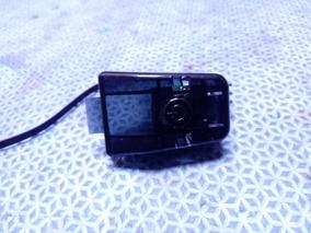 Placa De Controle Tv Samsung Modelo Un32j4000ag