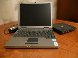 DELL LATITUDE L400 DOWNLOAD DRIVER