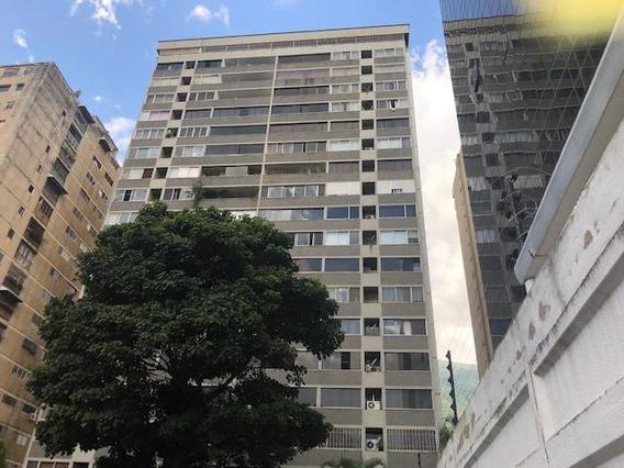 Apartamentos En Venta Mls #19-20559 Yb