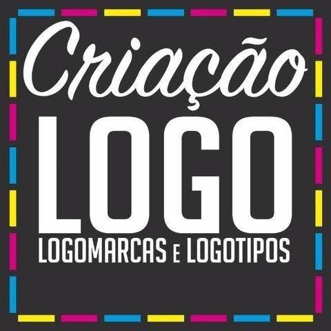 Criação De Logomarcas, Logotipos