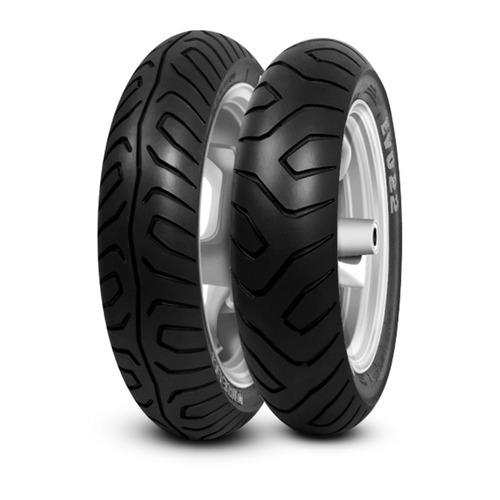 Cubierta Pirelli Evo21 120/70-14 - Rvm