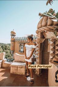 Micheli Fernandes Portugal (lançamento) Presets