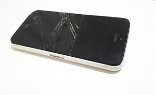 iPhone 5c Defeito Para Retirada De Peças