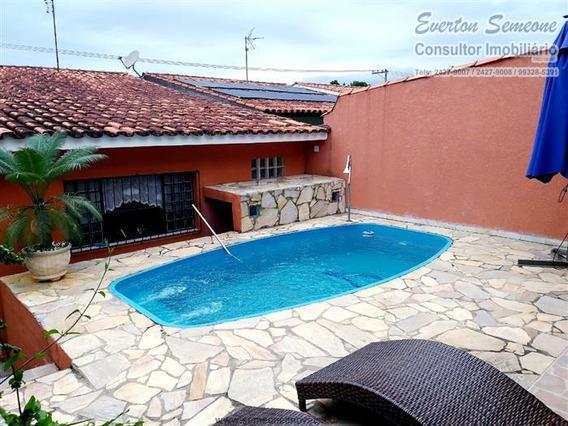 Casas À Venda Em Atibaia/sp - Compre A Sua Casa Aqui! - 1456743
