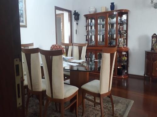 Apartamento - Ap00257 - 68091740