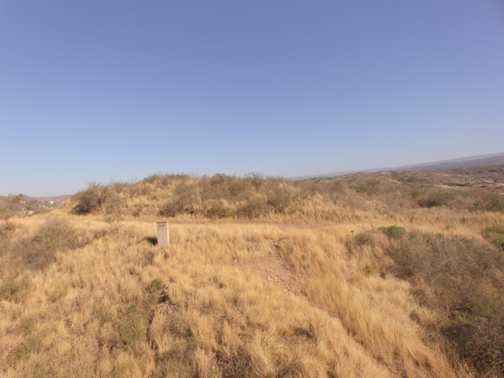 Terreno En Villa Carlos Paz - Lote 19 Mzna 257 - Oportunidad