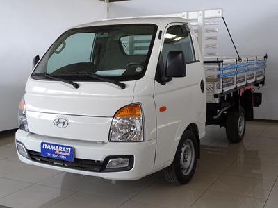 Hyundai Hr 2.5 (3503)
