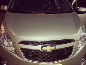 Chevrolet Spark Gt Spark Gt. Full